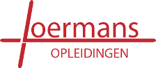 Loermans opleidingen